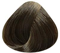 Крем-краска для волос Londacolor 7/1 Средний блондин пепельный, 60 мл