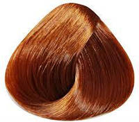 Крем-краска для волос Londacolor 7/4 Средний блондин медный, 60 мл