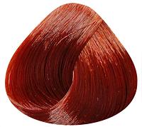 Крем-краска для волос Londacolor 7/43 Средний блондин медно-золотистый, 60 мл