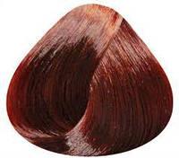 Крем-краска для волос Londacolor 7/45 Средний блондин медно-красный, 60 мл