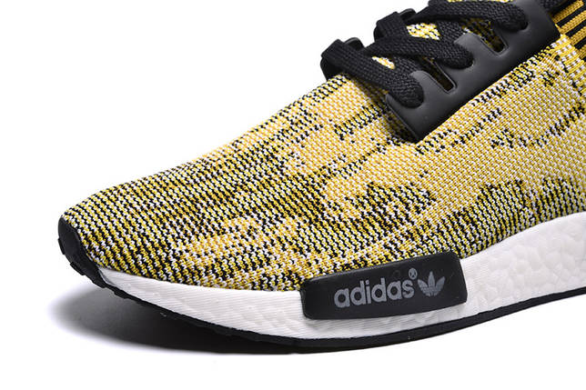 Кроссовки  Adidas NMD Runner PK женские , фото 2