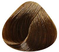 Крем-краска для волос Londacolor 7/73 Средний блондин коричнево-золотистый, 60 мл
