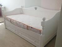 Кровати детские подростковые