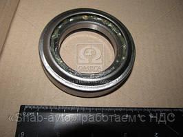 Подшипник 76-360710 АУС9 (выжимногобез.муф.2410) (Курск) сцепление ГАЗ, РАФ 76-360710, ABHZX
