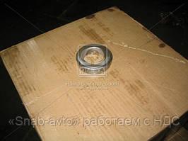 Подшипник 688911АК1С23 (выж. УАЗ) (Курск) (арт. 688911), AAHZX