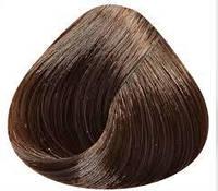 Крем-краска для волос Londacolor 7/75 Блонд коричнево-красный, 60 мл