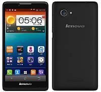Защитная пленка для экрана телефона Lenovo A880