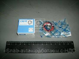 Подшипник 180200 (6200-2RS) (DPI) (арт. 180200)