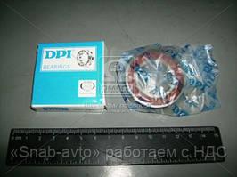 Подшипник 180105 (6005-2RS) (DPI) (арт. 180105)