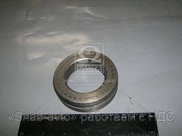 Втулка цапфы кулака поворотного МТЗ (производство БЗТДиА) (арт. 80-3001068-А), ABHZX