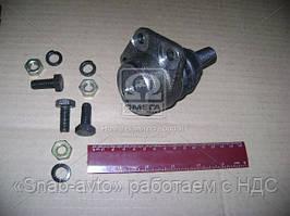 Опора шаровая ГАЗ 2217 СОБОЛЬ верхняя  (производство ГАЗ) (арт. 2217-2904414-10), ACHZX