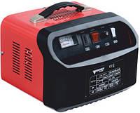 Зарядное устройство для аккумуляторов Forte CB-15FP (25-135 Ач)