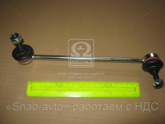 Стойка стабилизатора BMW (производство TRW) (арт. JTS112), ACHZX