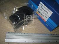 Втулка стабилизатора NISSAN передн. (производство RBI) (арт. N21TI10F), AAHZX