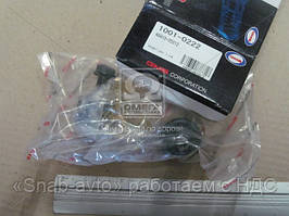 Стойка стабилизатора TOYOTA CORONA передн. лев. (производство GMB) (арт. 1001-0222), ADHZX