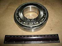Подшипник 7310А1-6  вал кардана промеж. Т-150 7310, ACHZX