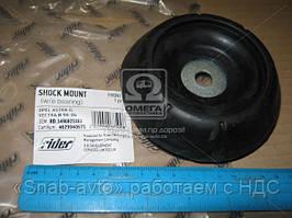 Опора амортизатора OPEL ASTRA G, VECTRA B 98-04 передняя  без подш. (RIDER) (арт. RD.3496825303), AAHZX