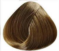 Крем-краска для волос Londacolor 8/1 Светлый блондин пепельный, 60 мл