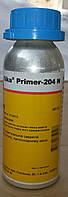 Однокомпонентная грунтовка по металлу 250 мл - Sika Primer-204 N