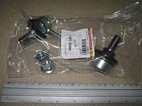 Стойка стабилизатора TOYOTA передн. лев. (производство RBI) (арт. T2786FL), ABHZX