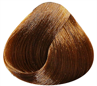 Крем-краска для волос Londacolor 8/41 Светлый блондин медно-пепельный, 60 мл