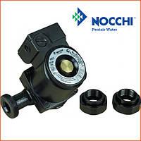 Насос циркуляционный Nocchi UPS 25-40/180