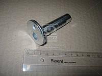 Втулка с эксцентриком TOYOTA RAV 4 II 00-05 (Пр-во FEBEST) 0132-004, AAHZX