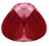 Крем-краска для волос Londacolor 8/45 Светлый блондин медно-красный, 60 мл