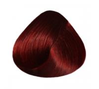 Крем-краска для волос Londacolor 8/46 Светлый блондин медно-фиолетовый, 60 мл