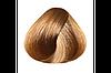 Крем-краска для волос Londacolor 8/7 Светлый блондин коричневый, 60 мл