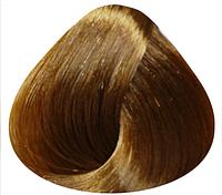 Крем-краска для волос Londacolor 8/73 Светлый блондин коричнево-золотистый, 60 мл