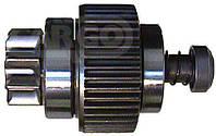 Бендикс стартера THERMO King CG-II M12, M20, M22, M30, SB-II 30, SB-III, Sentry, Super II Термо кинг; Z=9