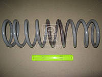 Пружина подвески задней ВАЗ 2123 (коричневая) (Производство АвтоВАЗ) 21230-2912712, ACHZX