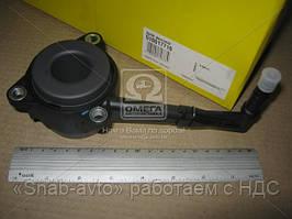 Подшипник выжимной VW (Производство Luk) 510 0177 10, AFHZX