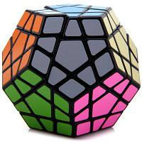 Обучающая игрушка «Магический кубик» Чёрный