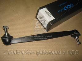 Тяга стабилизатора LANCIA LYBRA передн. (производство Ocap) (арт. 501779), ABHZX
