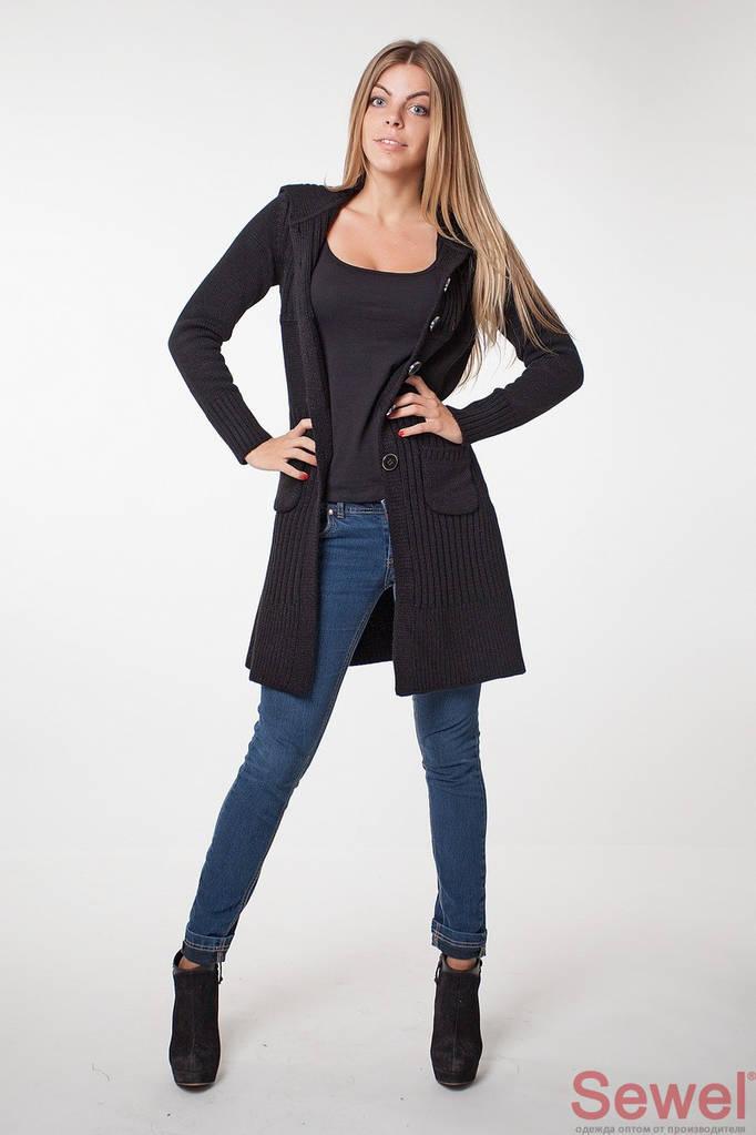 Пальто жіноче коротке Патриція Sewel cw118 від інтернет-магазину в ... 2a568d5a66587