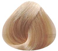 Крем-краска для волос Londacolor 9/38 Яркий блондин золотисто-жемчужный, 60 мл