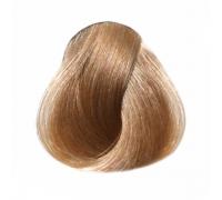 Крем-краска для волос Londacolor 9/7 Яркий блондин коричневый, 60 мл
