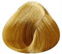 Крем-краска для тонирования Londacolor 10/73 очень яркий блондин золотисто-коричневый, 60 мл