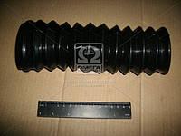 Кожух амортизатора ВАЗ 2108, 2110 заднего (производство БРТ) (арт. 2108-2915681)