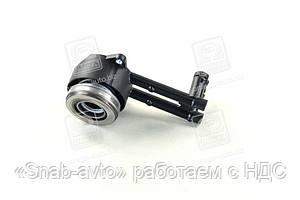 Подшипник выжимной FORD (Производство Luk) 510 0011 11, AGHZX
