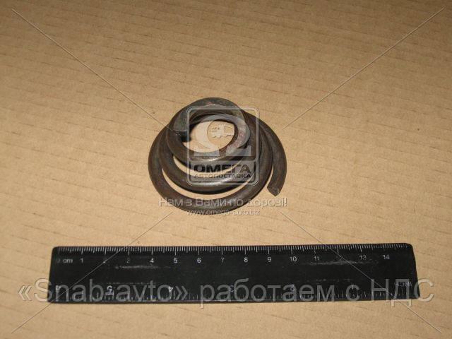 Пружина пальца реактивного КРАЗ (производство Прогресс) (арт. 251-2919022)
