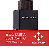 Lalique Encre Noire. Eau De Parfum 100 ml / Парфюмированная вода Энкре Ноар 100 мл