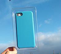 Оригинальный чехол на iPhone 7DeviaСEO 2Blue