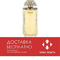 Lalique EAU DE Parfum Edition Speciale100 ml