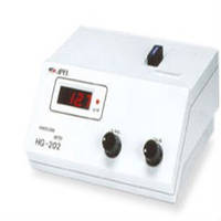 HG-202 - Цифровой гемоглобинометр