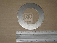 Шайба регулировочная 46х80х1,0 (Производство Россия) 853638