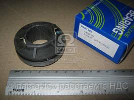 Подшипник выжимной MAZDA E3/B3/323/FAMILIA(Производство VALEO PHC) PRB-10, ACHZX