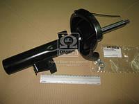 Амортизатор подвески FORD FOCUS передний правый газовый ORIGINAL (производство Monroe) (арт. G8801), AFHZX
